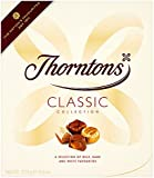 Thorntons Classics Chocolate Pouch 274 g