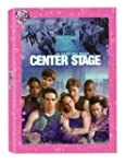 Center Stage (Special Edition) (Bilin...