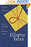 Elliptic Tales: Curves, Counting, and...