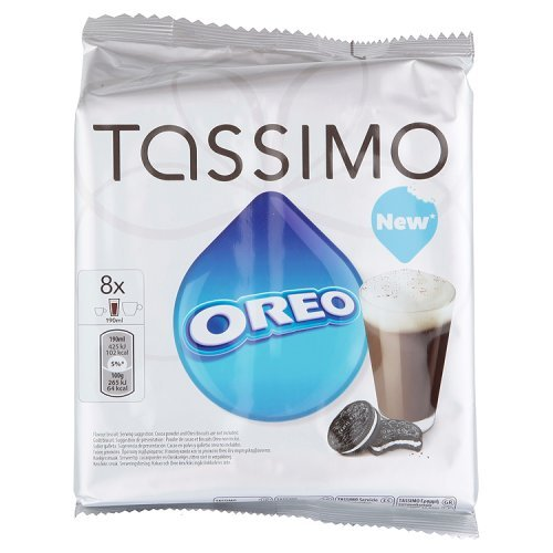tassimo-chocolat-chaud-oreo-16-disc-lot-de-5-80-disc