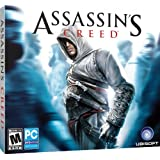 Assassin's Creed - Standard Edition