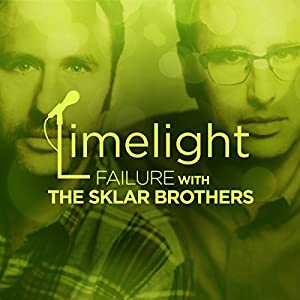 Failure with the Sklar Brothers
