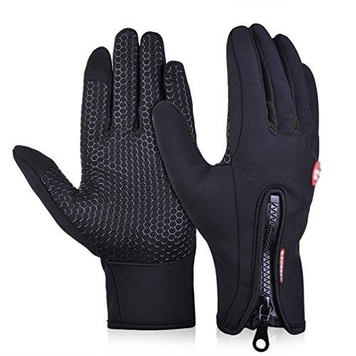 andyshi-herren-winter-outdoor-radfahren-handschuh-touchscreen-handschuhe-fur-smart-phone-grosse-l-bl