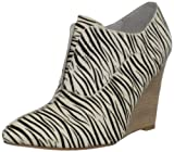 Plomo Womens Rosa Wedge Pump