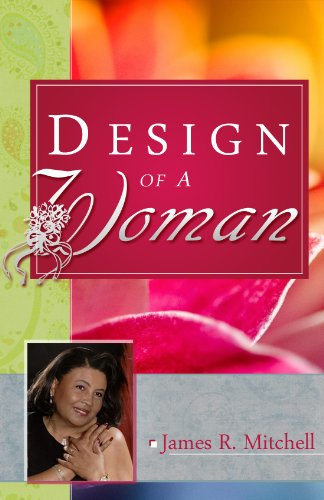 Design of a Woman
