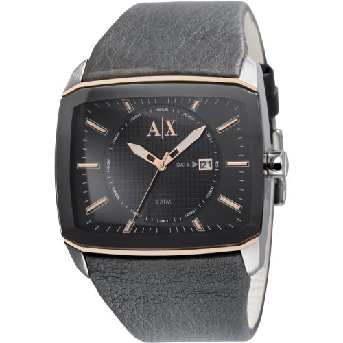 Armani Exchange AX2081 Mens Watch