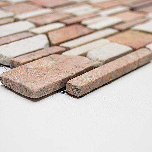 carrelage-pour-carrelage-mosaique-marbre-pierre-naturelle-cuisine-salle-de-bain-sol-wc-neuf-8-mm-417