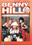 Collection Benny HILL Episode 5 et 6