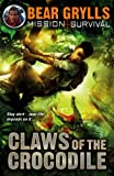 Claws of the Crocodile (Mission Survival)