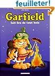 Garfield - tome 16 - Garfield fait fe...