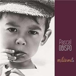 Pascal Obispo - Millésimes [2013]
