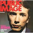 Public Image (2011 Remaster)