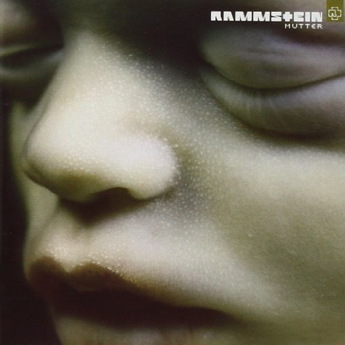Rammstein - Rare Tracks and Singles - Lyrics2You