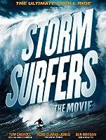 Storm Surfers [HD]