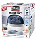 Rubson Absorbeur Aero 360 Stop 40 m�...