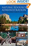 Natural Resource Administration: Wild...