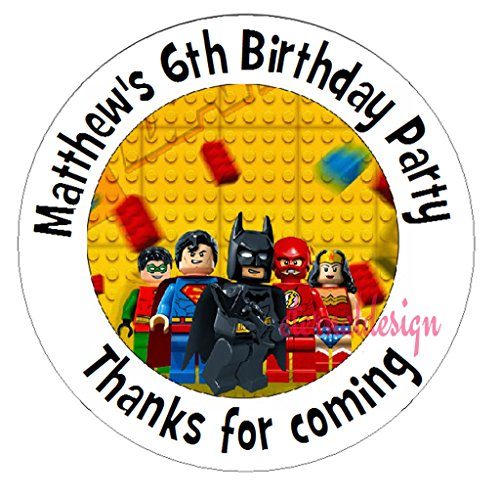 eternal-design-35-x-37mm-personalised-glossy-kids-birthday-party-white-stickers-kbcs-161
