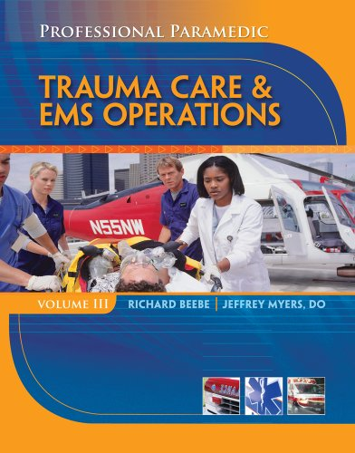 coursemate-with-ebook-active-listening-guides-for-beebe-myers-professional-paramedic-volume-iii-trau
