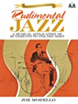 Rudimental Jazz: A Musical Applicatio...