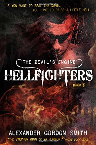 The Devil's Engine: Hellfighters (The Tale Of The Devil compare prices)