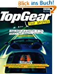 TopGear Top Drives: Road Trips of a L...