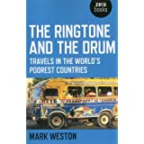 The Ringtone and the Drumby Mark Weston