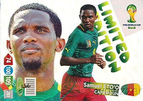 2014-panini-adrenalyn-world-cup-exclusive-samuel-etoo-limited-edition-card-of-world-cup-champion-ger