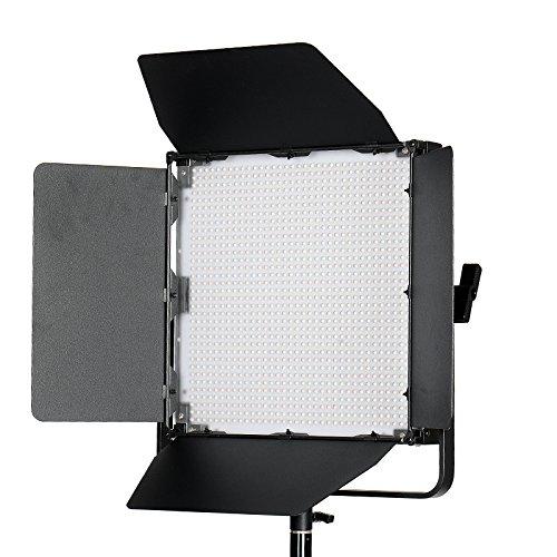 green-house-1190-leds-kit-professionale-studio-illuminazione-fotografica-bicolore-lampada-continua-s