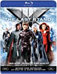 X-Men 3: The Last Stand [Blu-ray] (Bi...