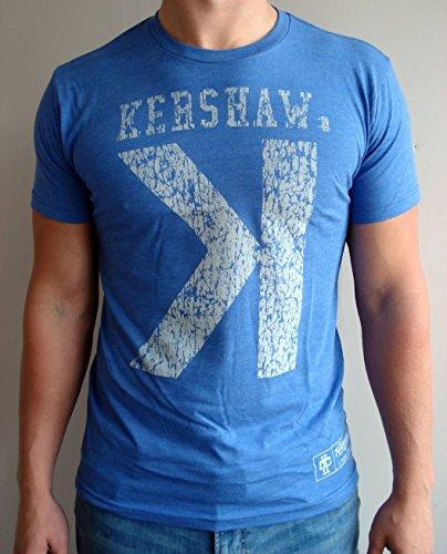 108-stitches-clayton-kershaw-backwards-k-poly-tri-blend-t-shirt-xx-large