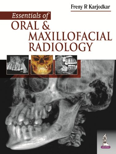 Textbook Of Veterinary Diagnostic Radiology Pdf
