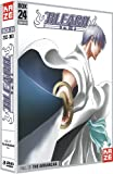 echange, troc Bleach - Saison 5 : Box 24 : Fall of the Arrancar Part 3
