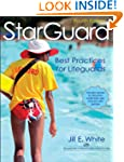StarGuard With Web Resource-4th Editi...