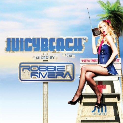 love-robbie-rivera-mix-feat-mr-eyez
