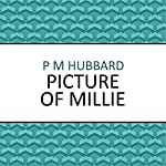 Picture of Millie | P. M. Hubbard