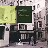 Jazz In Paris - En Ce Temps-La