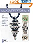 Marcia DeCoster's Beads in Motion: 24...