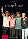 img - for The Rolling Stones book / textbook / text book
