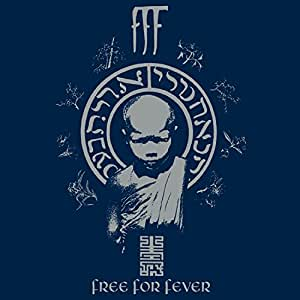 Free for Fever