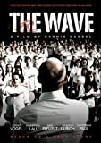 Wave [Import]