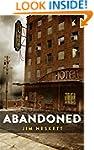 ABANDONED: Three Short Stories
