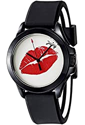 Juicy Couture Jetsetter Women's Quartz Watch 1901257