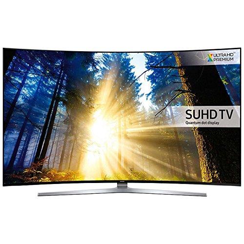Samsung UE65KS9500 Smart 4k Ultra HD HDR 65