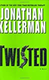 Twisted: A Novel
