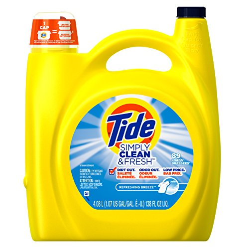 tide-laundry-detergent-138-floz