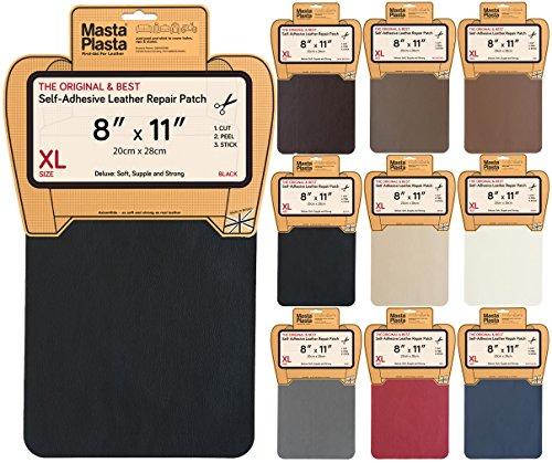 mastaplasta-self-adhesive-leather-repair-patch-new-xl-28cmx20cm-choose-colour-first-aid-for-sofas-ca