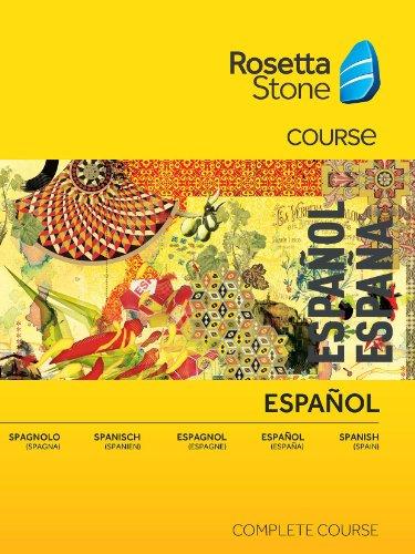 rosetta-stone-spanish-spain-complete-course-mac-download