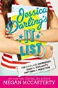 Jessica Darling's It List #1: The (Totally Not) Guaranteed Guide to Popularity, Prettiness & Perfection