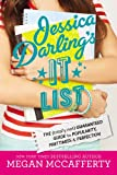 Jessica Darling's It List: The (Totally