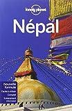 Bradley Mayhew Népal